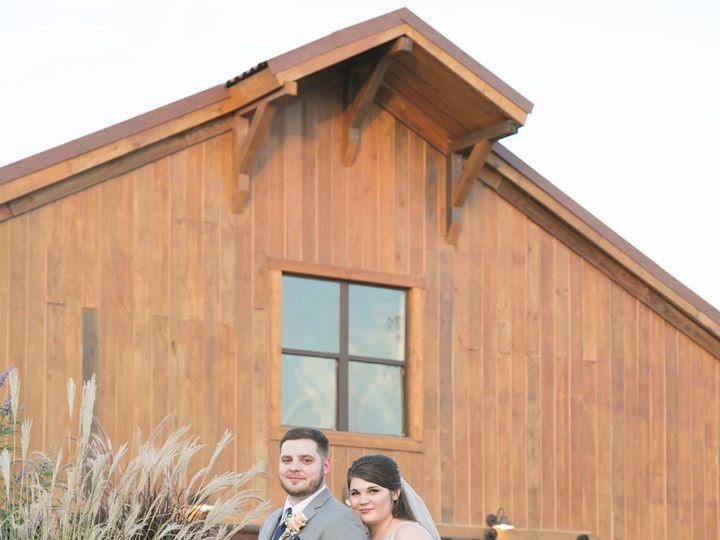 Tmx Img 9943 51 133210 1555686869 Montgomery, TX wedding photography