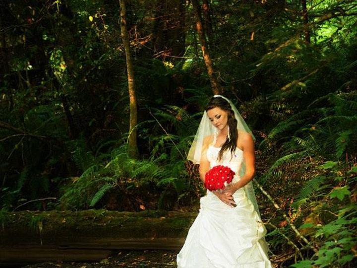 Tmx 1397777372146 12335596915291808760611116831302 Cambria wedding beauty