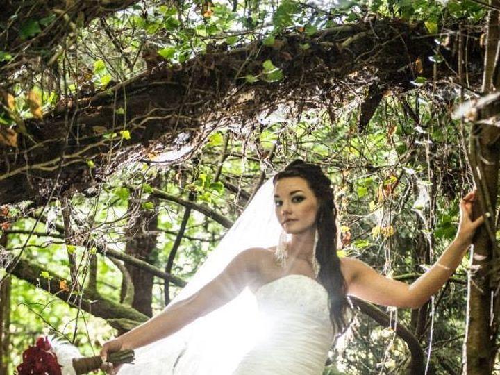 Tmx 1397777379071 Meg Cambria wedding beauty