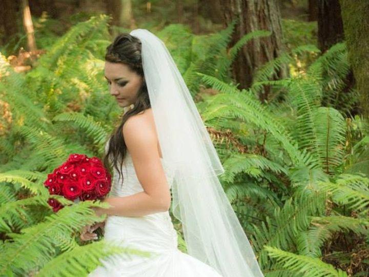 Tmx 1397777382700 Meg Cambria wedding beauty