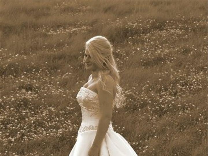 Tmx 1397777663434 Chel Cambria wedding beauty