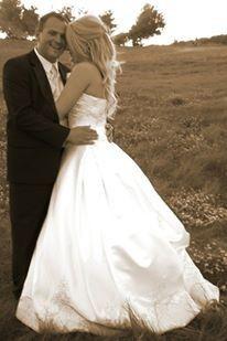Tmx 1397777665283 Chels Cambria wedding beauty