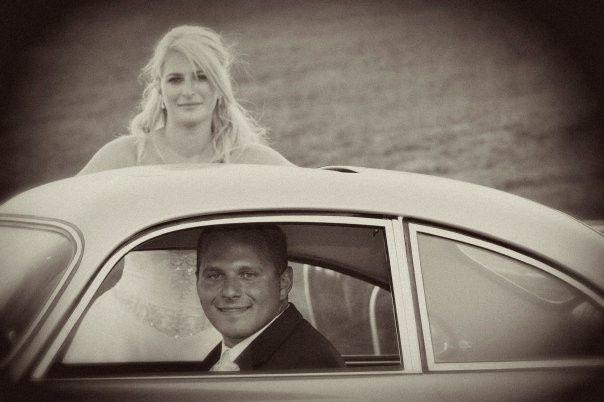 Tmx 1397777669512 Chels Cambria wedding beauty