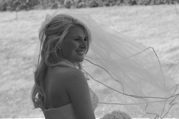 Tmx 1397777674637 Chelsea Cambria wedding beauty
