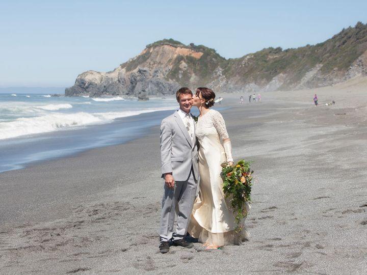 Tmx 1397777785320 Theora Cambria wedding beauty