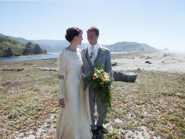 Tmx 1397777790773 Theora Cambria wedding beauty