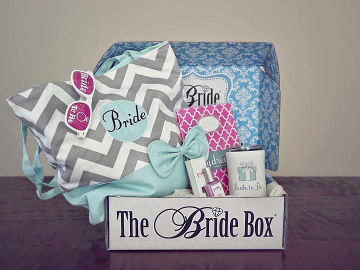 Tmx 1415129657398 Blue Orlando, FL wedding favor