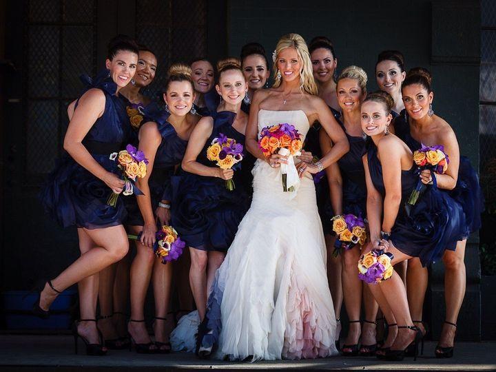Tmx 1389836648682 989771677160323803936501424 New York wedding beauty