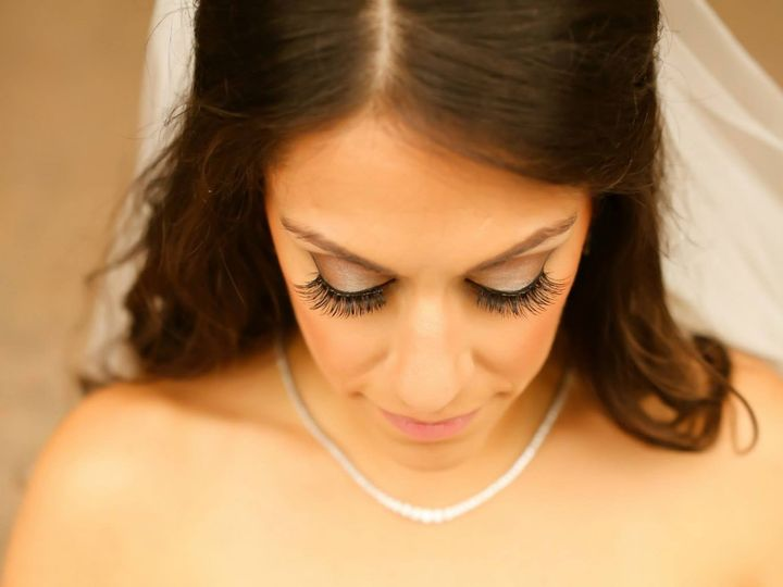 Tmx 1459387195386 127379310151650374287116148553134o New York wedding beauty