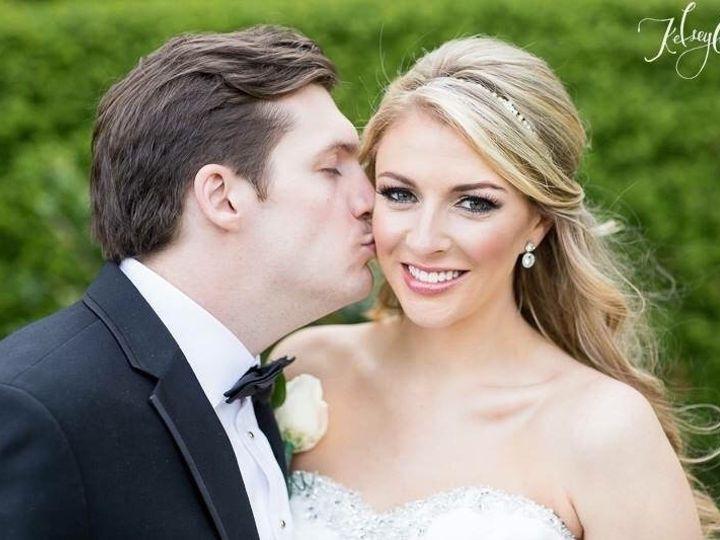 Tmx 1459387351191 Img2800 1 New York wedding beauty