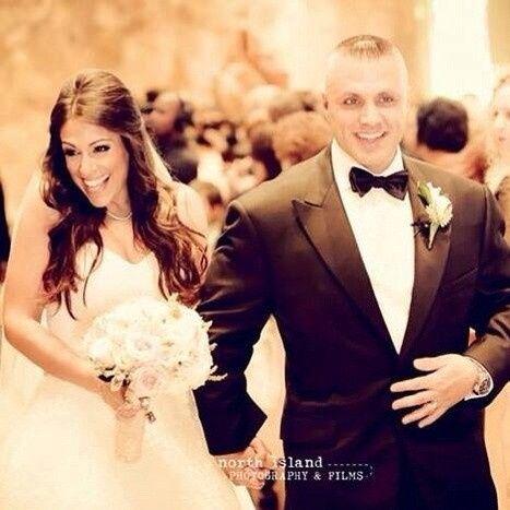 Tmx 1459387366314 Img2803 New York wedding beauty
