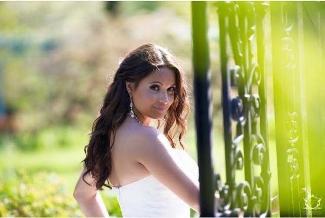 Tmx 1459387392627 Img2827 New York wedding beauty