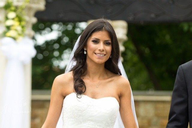 Tmx 1459387408456 Img7236 New York wedding beauty
