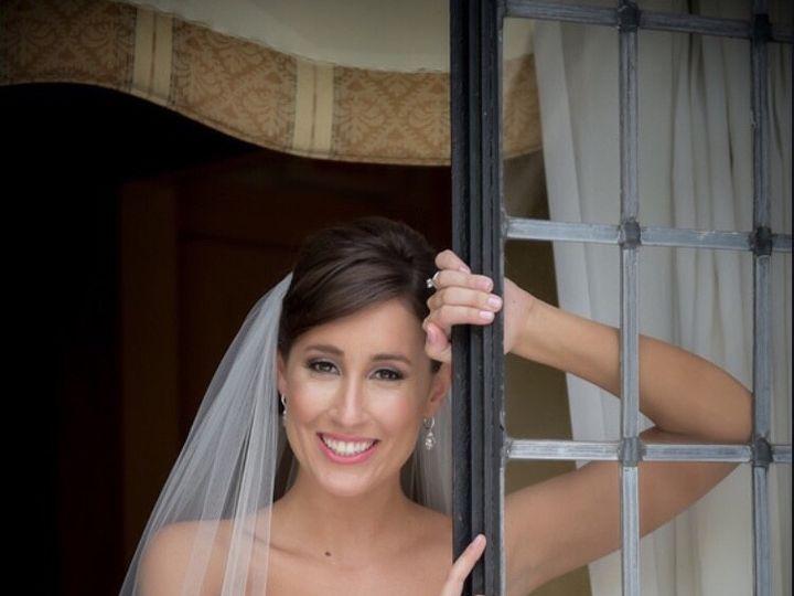Tmx 1459390555269 Img0354 New York wedding beauty