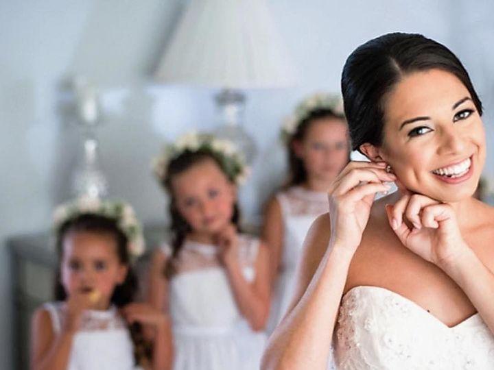 Tmx 1520716033 Ef34df9f6fdbbb07 1520716032 9f0474fcb43aac1a 1520716030229 13 28618948 10156182 New York wedding beauty