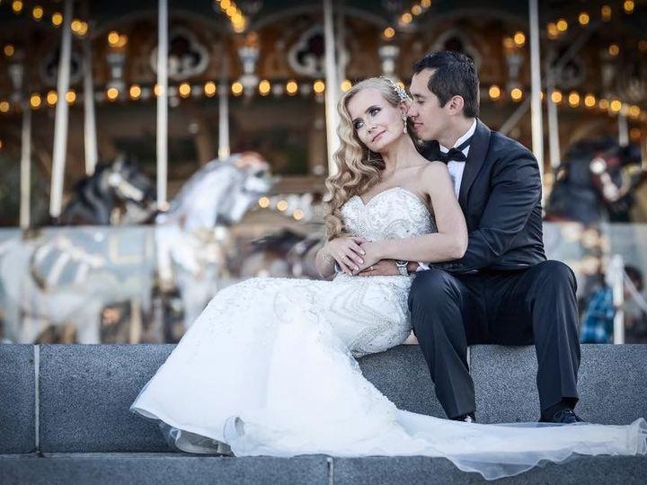 Tmx 1520716040 3868e392e4317d6c 1520716038 250aa42f77a51ca9 1520716030346 30 IMG 2178 New York wedding beauty