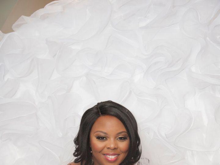 Tmx 1520716053 8cdf1dbbc135e503 1520716050 D2baf30ac8e6757e 1520716030365 50 IMG 2225 New York wedding beauty