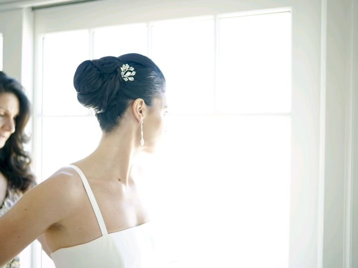Tmx 1520716056 A6db9d7dbc3ecf69 1520716053 5e8546becbd575f0 1520716030369 56 IMG 2234 New York wedding beauty
