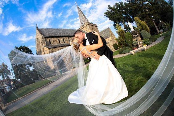 Tmx 1520716062 333d632526c08697 1520716061 6c85da840bf75b0c 1520716030392 83 IMG 2357 New York wedding beauty