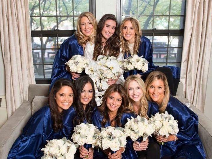 Tmx 1520716071 A0656986dc15e69a 1520716033 49b7700c701bad3d 1520716030231 16 Image 3 10 18 At  New York wedding beauty