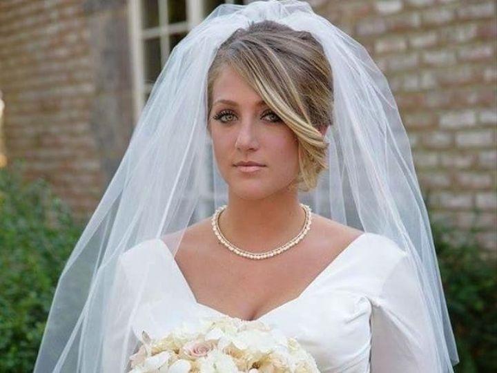 Tmx 1520716077 585e6672f005a4d2 1520716033 2cc4dac769963291 1520716030234 20 Image 3 10 18 At  New York wedding beauty