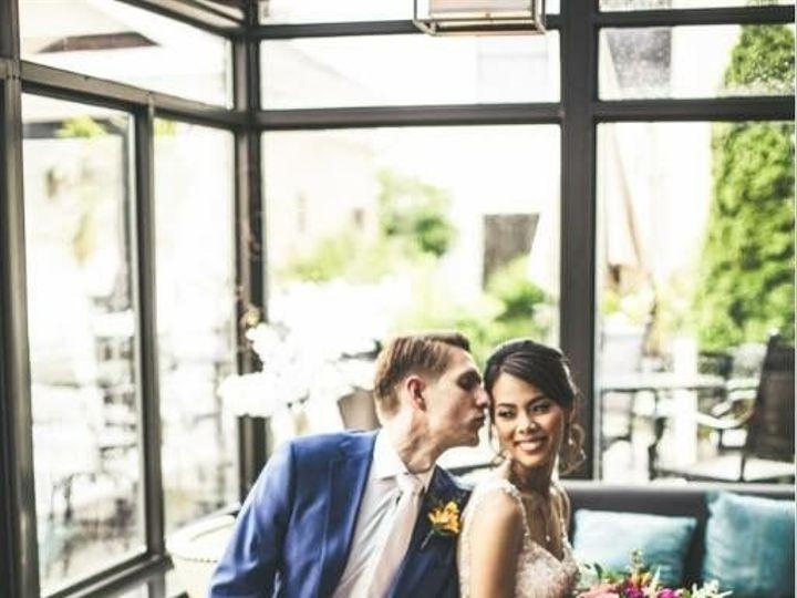 Tmx 1520716077 Dfa81b411d55813d 1520716047 B4e40b036c5e29b0 1520716030360 43 IMG 2212 New York wedding beauty