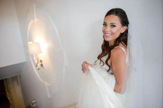 Tmx 1520716078 B111647868ea4b5f 1520716053 7ad6063d327a7982 1520716030369 55 IMG 2233 New York wedding beauty