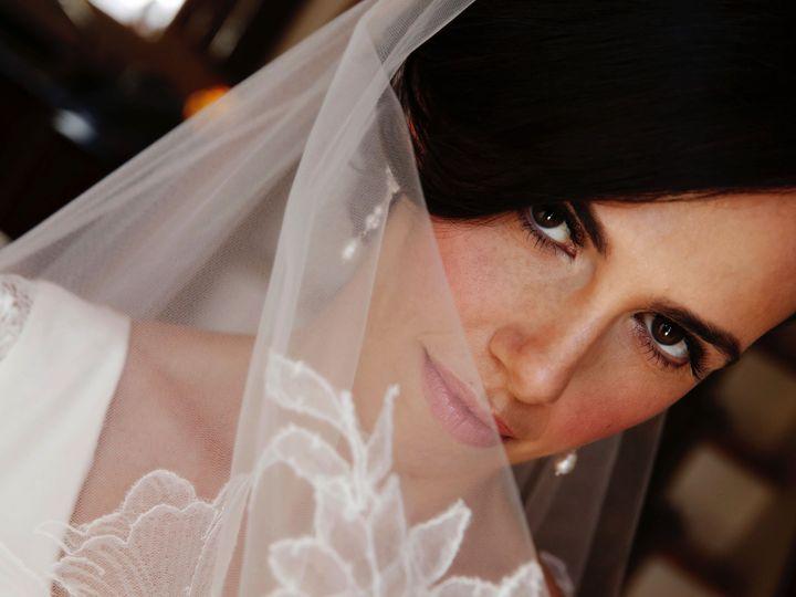 Tmx 1520716078 C728ce0241aeb863 1520716036 B2da121f5b3cd700 1520716030238 23 Image 3 10 18 At  New York wedding beauty