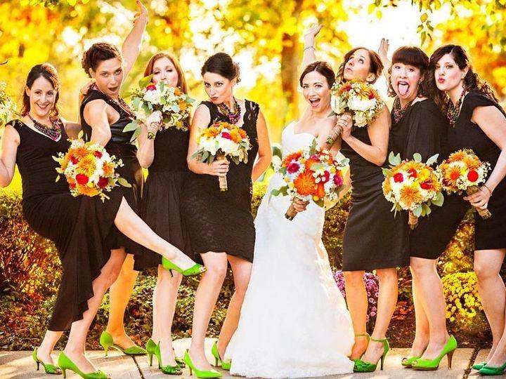 Tmx 1520716086 01378e601dd5bb62 1520716032 926fe2dbacbee9a2 1520716030229 14 10434514263 F5390 New York wedding beauty