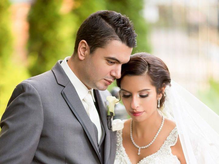 Tmx 1520716090 53b70bab95af5663 1520716042 886d5018b418d0da 1520716030354 36 IMG 2197 2 New York wedding beauty