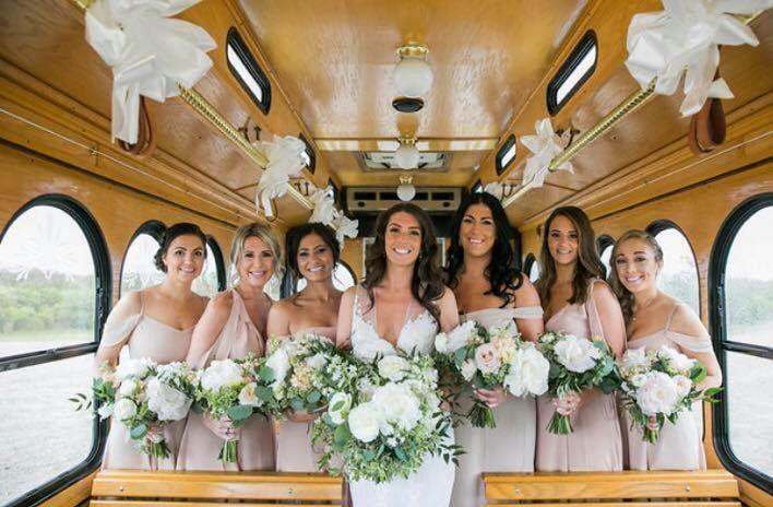 Tmx 1520716107 E41caf0645822649 1520716057 Fa6134c328333f8a 1520716030381 71 IMG 2277 New York wedding beauty