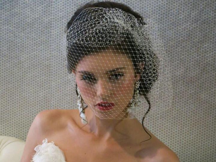 Tmx 1520721073 6de2a6f7ace85de2 1520721072 80e572e5aed31593 1520721073446 3 13166123 101541651 New York wedding beauty