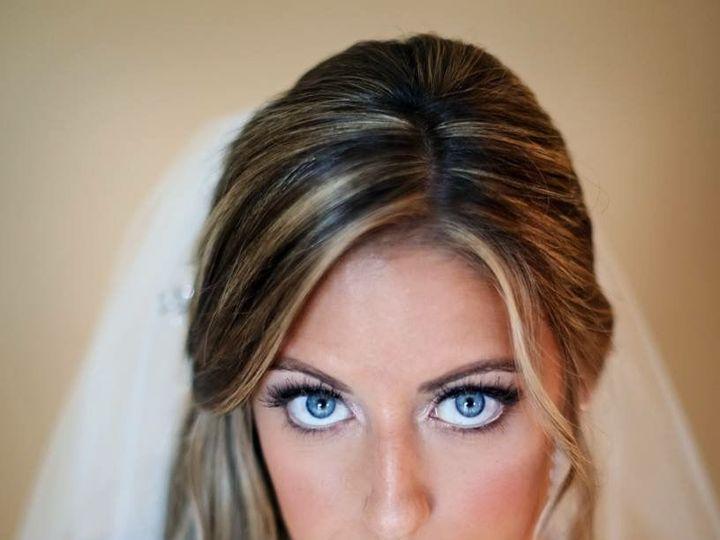 Tmx 1520721196 197b2116eaa6f92e 1520721195 21e33c55882e34b1 1520721195669 7 IMG 2258 New York wedding beauty