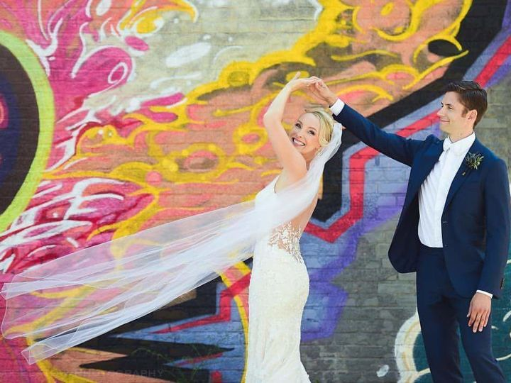 Tmx 1520964667 09039d2f8f400a18 1520964666 Eac9fdc8491e83da 1520964678635 4 IMG 2378 New York wedding beauty
