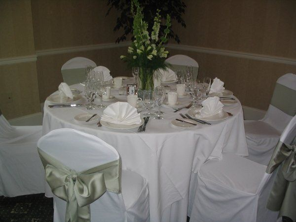 Tmx 1282569343114 IMG1160 Spring City, PA wedding venue