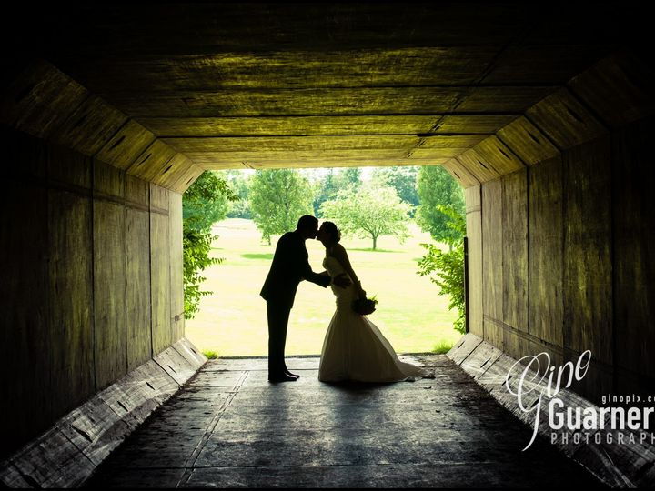 Tmx 1384794552687 Spachtphotosguarnere  Spring City, PA wedding venue