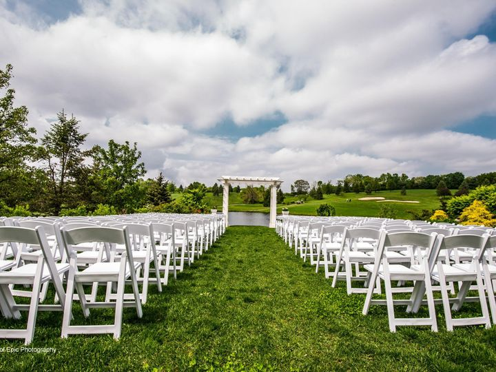 Tmx 1384794668873 Barnshaw 1028 Edite Spring City, PA wedding venue