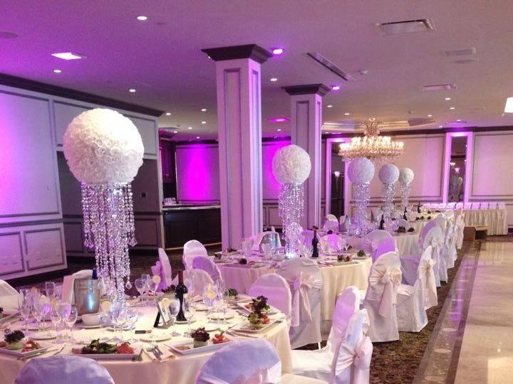 Tmx 1400875011720 103072416098259091094917862666516717715354 New Rochelle wedding rental