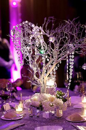 Tmx 1400875031766 Crystal Centerpiece New Rochelle wedding rental