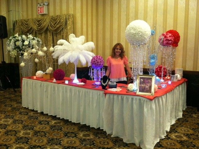 Tmx 1400875079072 Securedownloa New Rochelle wedding rental