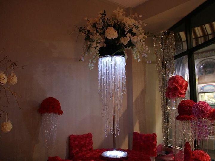 Tmx 1400875275719 102455646021792632074898528761508609449534 New Rochelle wedding rental
