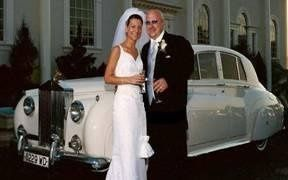 Tmx 1239980890125 000clipimage002 Malden wedding transportation