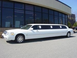 Tmx 1243523436281 10PASSSTRETCH Malden wedding transportation
