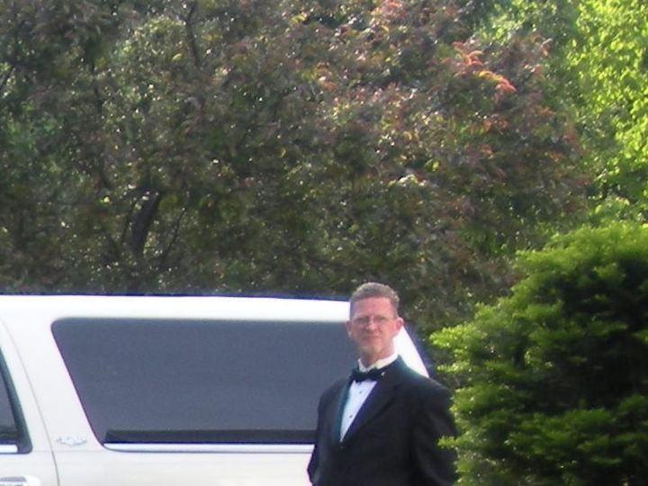 Tmx 1353772756488 Prompic Malden wedding transportation