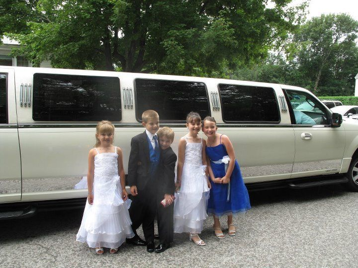 Tmx 1353772956728 Viktorianav Malden wedding transportation