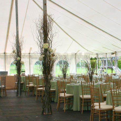 Tmx 1469027917471 Tent Interior Newton wedding rental