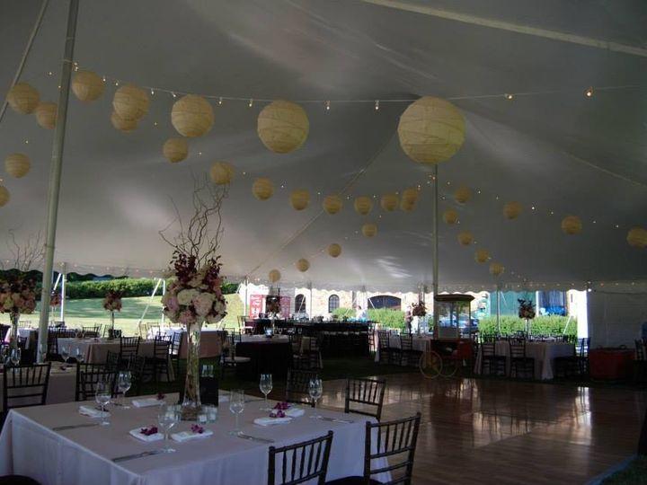 Tmx 1469028001682 16206671411734882415203709038977n Newton wedding rental