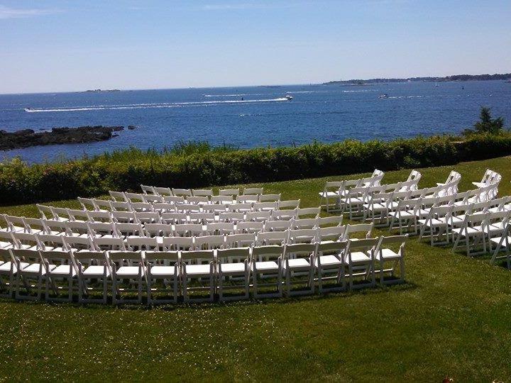 Tmx 1469028035834 104095739168492249977054178003750537471160n Newton wedding rental
