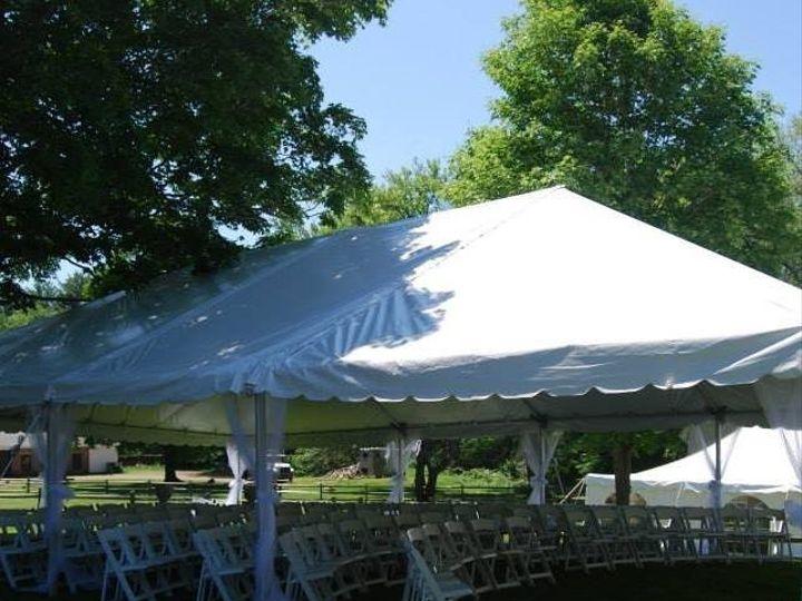 Tmx 1469028066884 1325654417144922688061281143765200328907142n Newton wedding rental