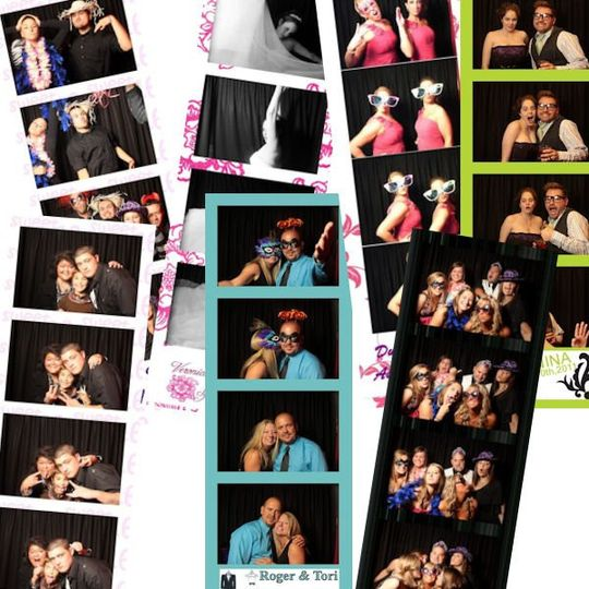 Bestbooth
